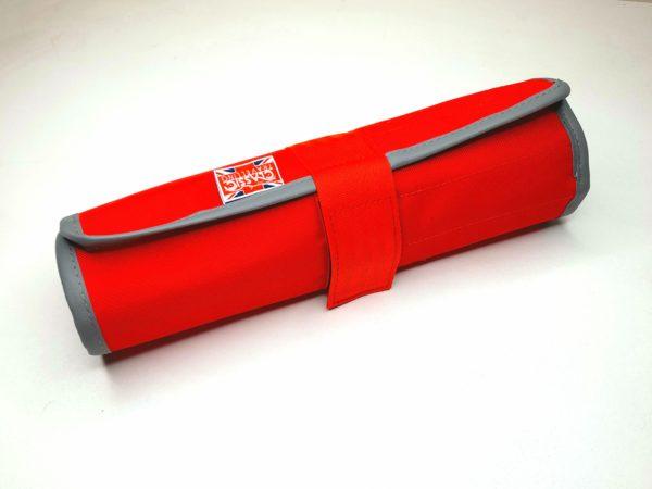 Bespoke Tool Roll