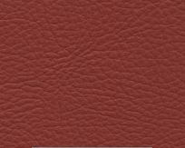 Eco Leather: Dark Red