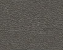 Eco-Leather: Dark Grey