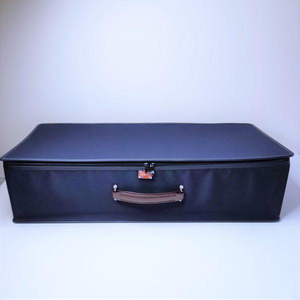 Jaguar E-type Luggage