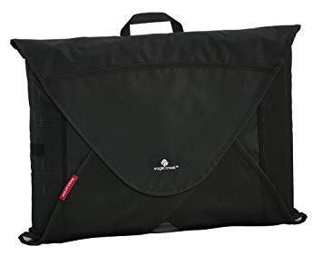 Eagle Creek Pack It Folder black