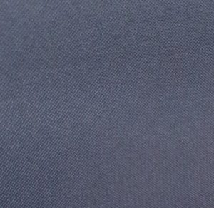 Poly-Canvas: Navy