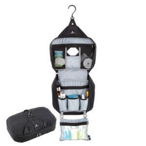 Eagle Creek Washbag Toiletry Kit