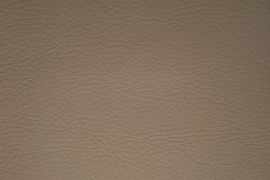 Eco Leather: Toffee