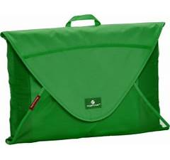 Eagle Creek Garment Folder Green